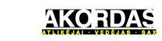 Muzikantai Logo